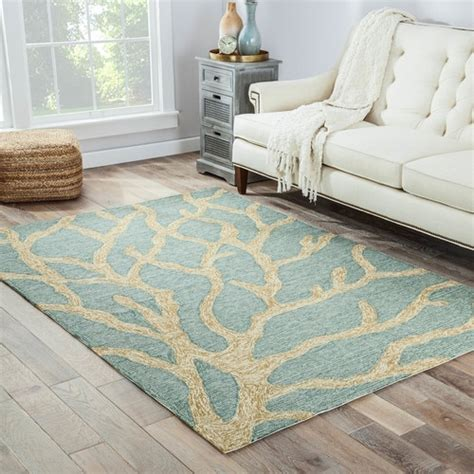 teal and coral rug teal coral plush area rug