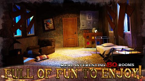 Can You Escape The Rooms by Can You Escape The 100 Room I 1mobile