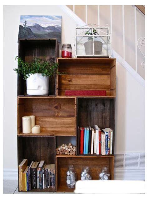 modelli di librerie modelli di librerie in legno ikea scaffali with modelli