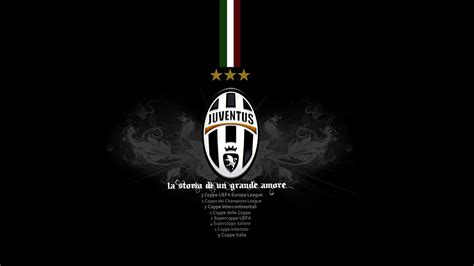 Wallpaper Hd 1920x1080 Juventus | juventus hd wallpapers wallpaper cave