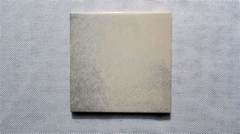 daltile ceramic wall tile mottled concrete surface texture 4x4 wall tiles pac contemporary