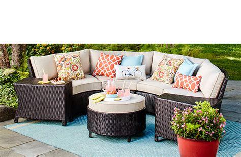 Target Garden Decor by Patio Garden Decor Target