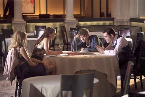 party themes gossip girl gossip girl recap a good party gives people what they don