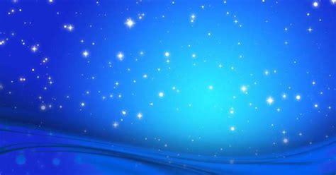 bildergalerie hintergrundbilder weihnachten gratis fuer smartphone pc freewarede bild