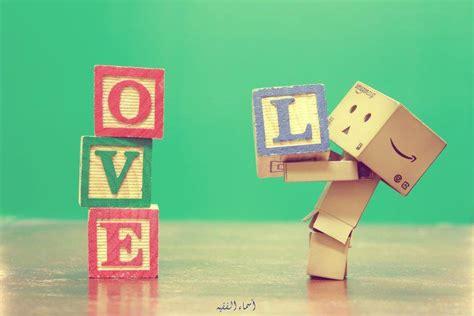 amazon co jpn danbo love blocks danbo pinterest danbo amazon box