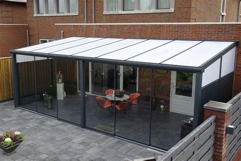 aluminium veranda aluminium veranda s rnw verandas
