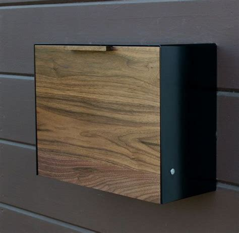 ikea mailbox best 25 modern mailbox ideas on