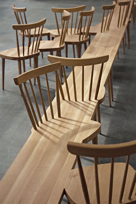 panche legno per interni panche in legno da interni dal design unico mondodesign it