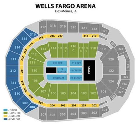 wells fargo center floor plan 1000 images about motley crue pictures on pinterest