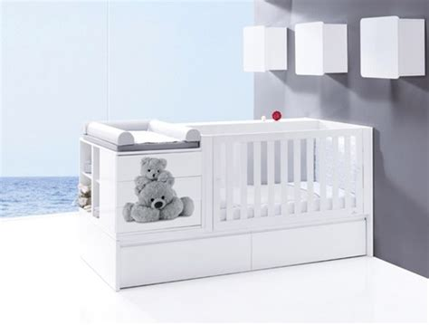 magical stylish modern nursery s furniture interior design