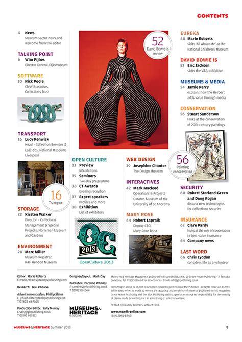 surface design journal website museums heritage magazine magazine layout surface