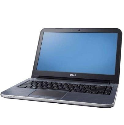 dell inspiron 14r 5421 laptop (3rd gen ci3/ 4gb/ 500gb