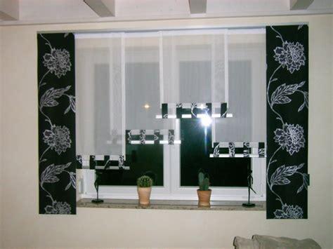 gardinen for gardinen vorh 228 nge m 246 belideen