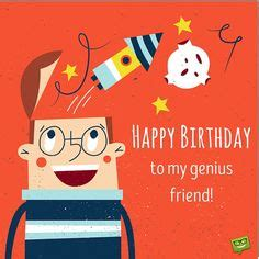 Free Musical Birthday Cards For Friends Free Birthday Cards For Facebook Friends Happy Birthday