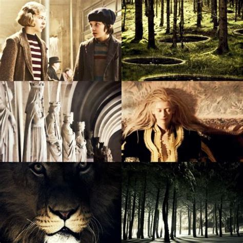 film narnia 1 1000 images about narnia on pinterest prince caspian