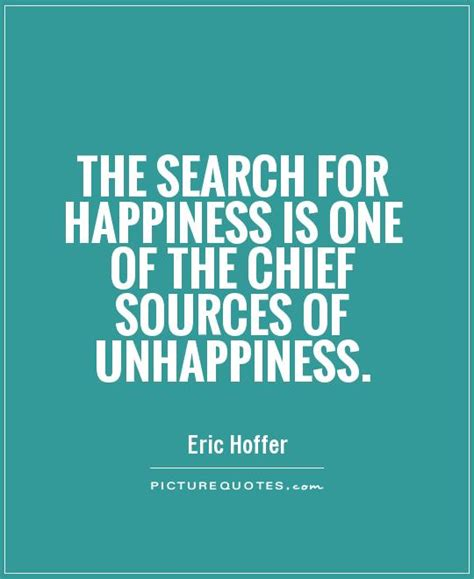 boggy end feel health sources happiness quotes happiness sayings happiness picture