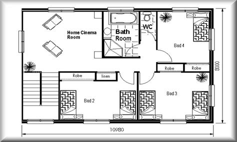 tiny home floor plan tiny house floor plans 10x12 small tiny house floor plans