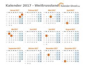 Kalender 2018 Feiertage Luxemburg Feiertage 2017 Wei 223 Russland Kalender 220 Bersicht