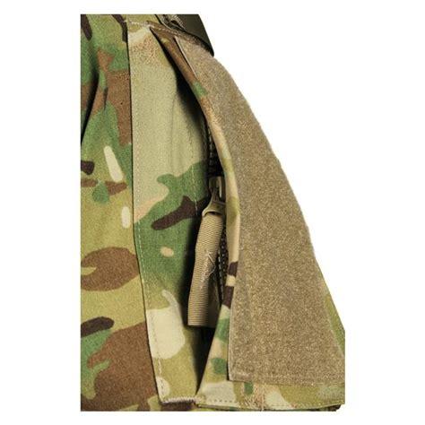 newest tactical gear s tru spec acu coat newest version tacticalgear