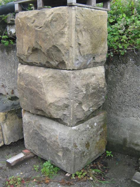 granite gravel for sale 28 images granite gravel for