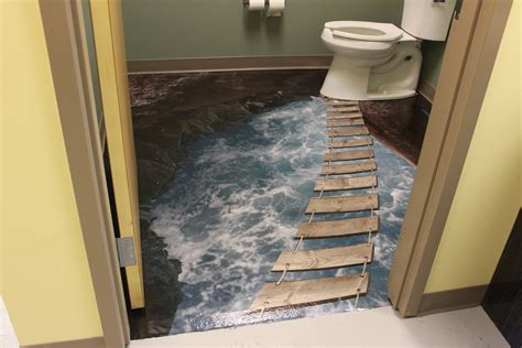 Graphic Floor by 3d Floor Graphics For Homes And Businesses