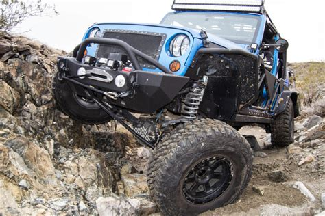 Best Shocks For Jeep Wrangler Jk How To Spotlight Jk Shock Absorbers Jk Forum