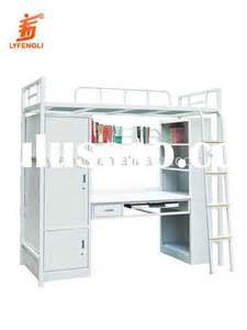 used bunk bed bunk beds used bunk beds 28 images bunk beds used bunk