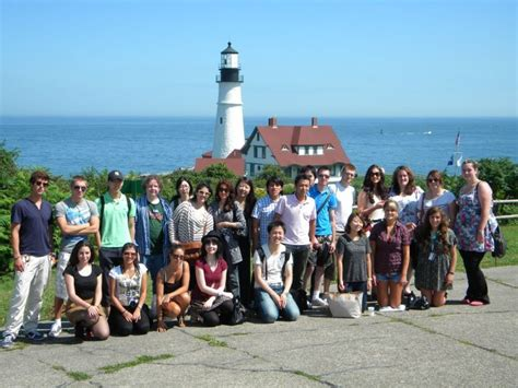 Of Southern Maine Mba Tuition by Of Southern Maine Office Of
