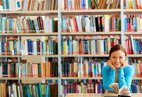 libri in libreria ecco tutte le novit 224 in libreria questa settimana