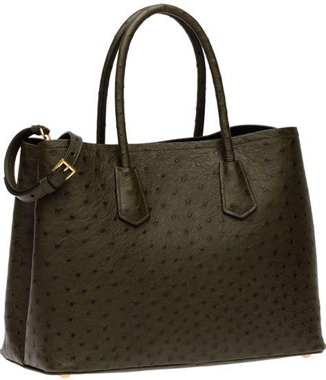 Clucth Handbag Safiano prada saffiano print butterfly clutch bag navy blue prada bag