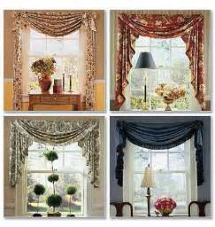 Waverly Patterns Curtains Waverly Window Treatments Sewing Pattern Swags Jabots Window Toppers New Lowndesboro Toys