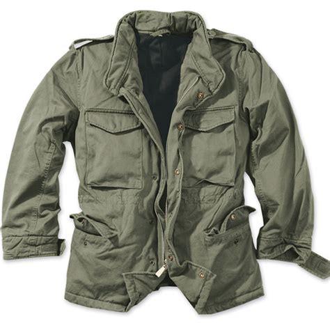 Jaket Bomber Bw Fashion Berkualitas details about surplus army classic m65 washed winter
