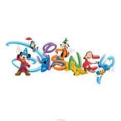 disney world logo clipart collection