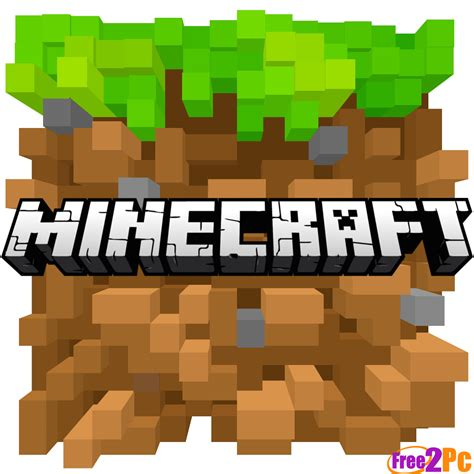 minecraft free pc download minecraft download free pc full version 1 8 8 full version