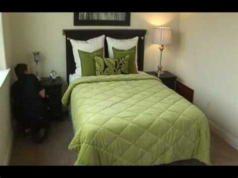 home staging bedroom home staging tips master bedroom staging youtube