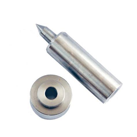 Eyelet Grommet Setting Tool Kit With Free Pack Of Berkualitas eyelet setter 8 x open molds diy kydex holster and