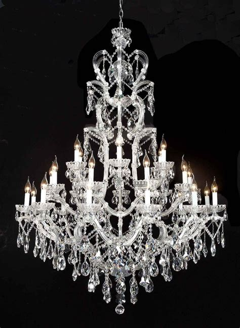 Chandeliers With Candles Beautiful Chandelier Lighting Fixture Candle Chandelier Chandelier With Clear