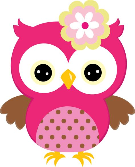 clipart owl quinceanera owls in colors clipart oh my quinceaneras