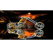 Pics Photos  Choppers Wallpapers