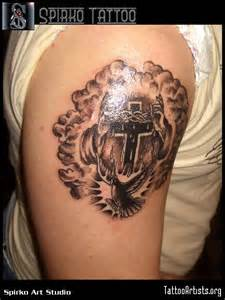 Another religious tattoo tattoo artists org
