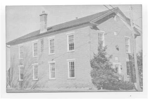 lincoln library ca beamsville town and masonic lodge lincoln