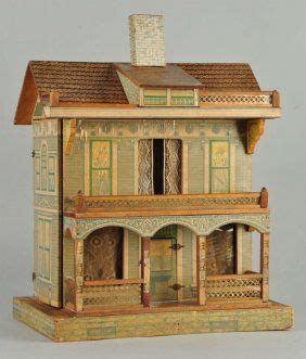 soft doll house 1913 best images about antique dollhouse on pinterest four rooms ruby lane and