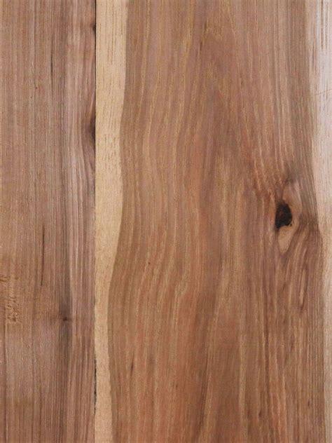 unfinished hickory legacy wood flooring