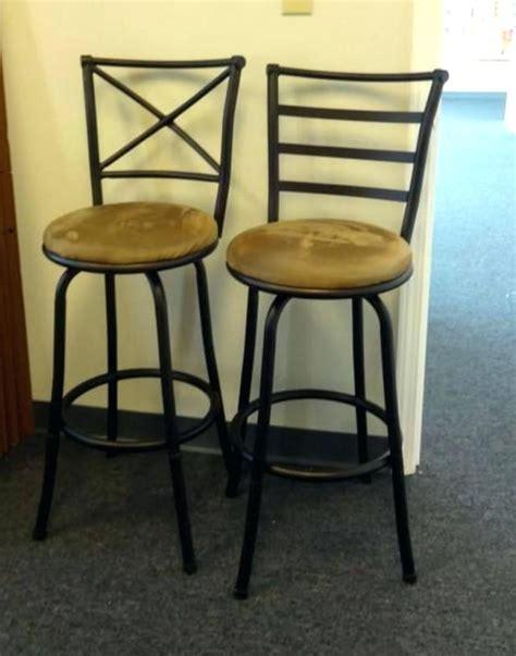 Cheyenne Furniture Bar Stools by Cheyenne Industries Bar Stools Thetastingroomnyc