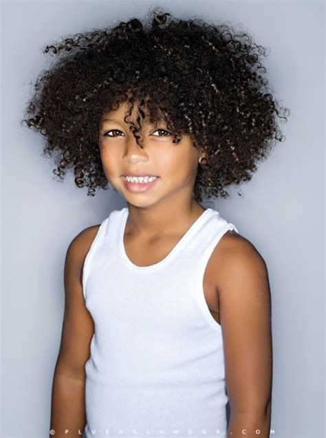 little boy hair styles with mixed curly hair 14 best images about mixed boys hairstyles on pinterest
