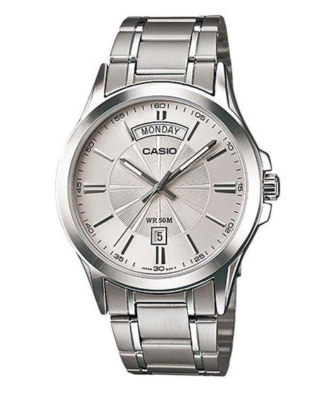 casio snw a841 s price in india buy casio snw