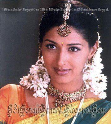 sonali bendre photos in sarees « hd wallpaper for actress