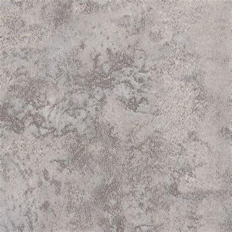 pattern cement sheet formica 30 in x 96 in pattern laminate sheet in