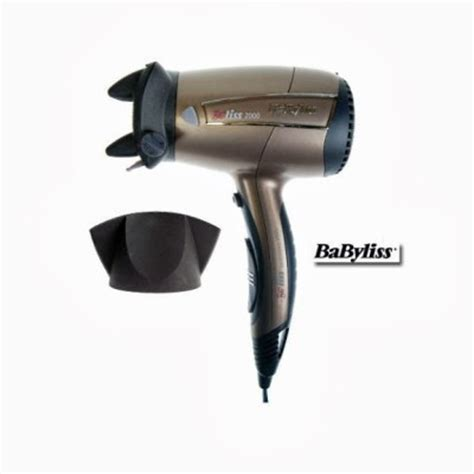 Hair Dryer In Flipkart babyliss hair straightening ba 5720u hair dryer babyliss