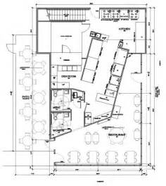 Free Restaurant Floor Plan restaurant floor plans free initial consultation